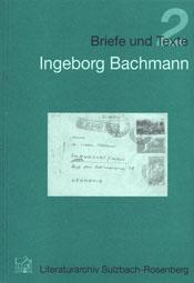 Literaturarchiv Sulzbach Rosenberg Literaturhaus Oberpfalz